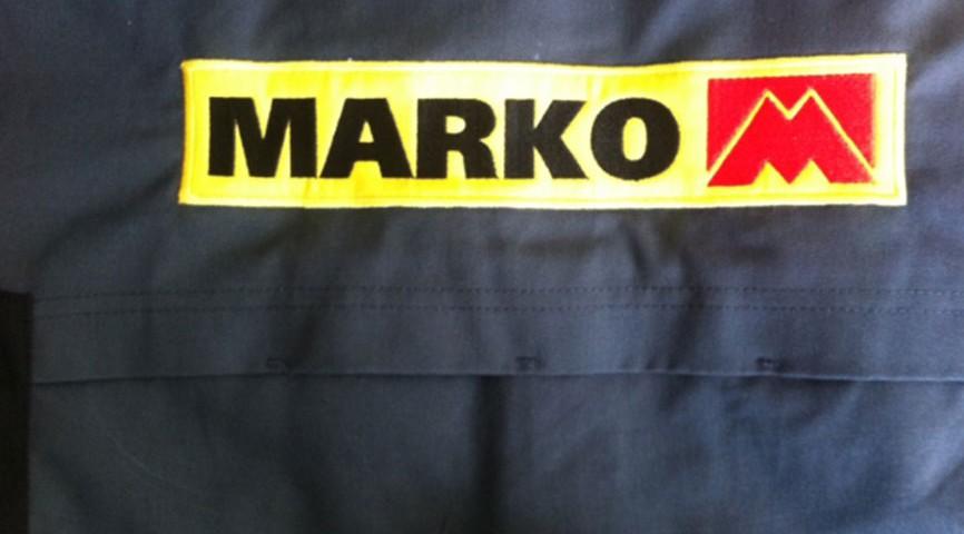 markobausticksteiermarkweizpoellau-0039a91f.JPG-35abc770