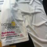 bedrucktes-laufshirt-dioezese-07005050