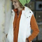 jacke-vest-textil-druck-305505a2