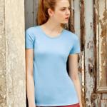 shirt-blau-textil-druck-bd62f88d