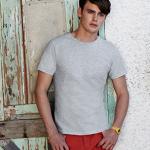 shirt-grau-textil-druck-9b76af20