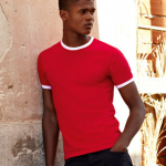 shirt-rot-textil-druck-5cd21a06