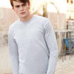 shirt-textil-langarm-druck-08859083