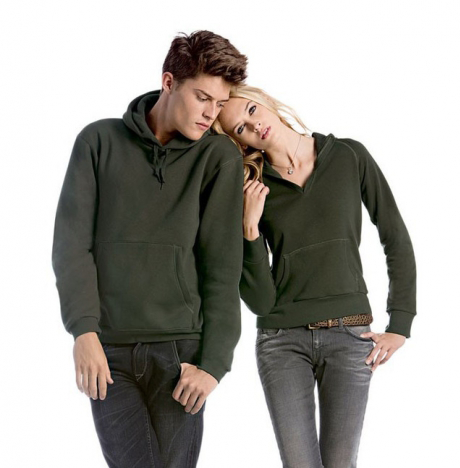 sweater-textil-druck