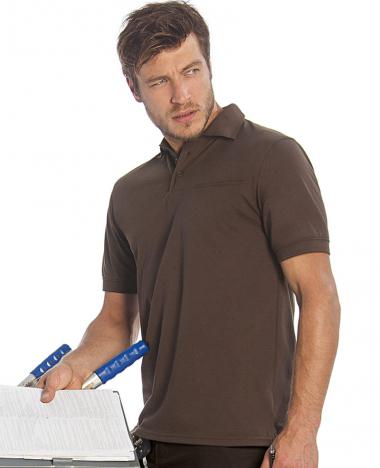 textil-druck-arbeit