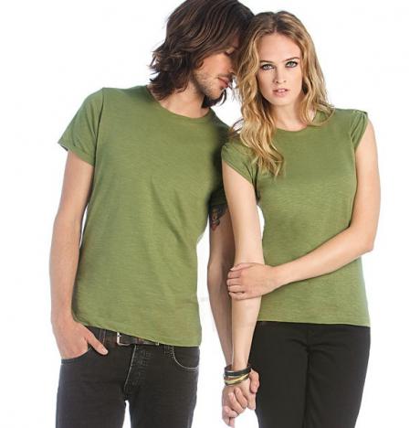 textil-druck-t-shirt