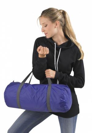 textil-druck-taschen