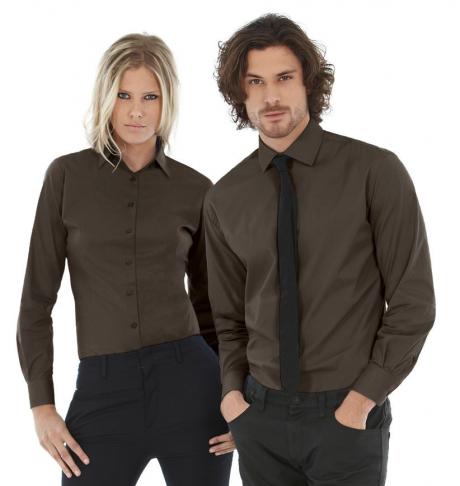 textildruck-hemden-blusen