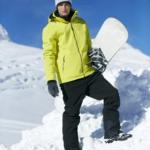 winter-jacke-textil-druck-jung-baf0cb7c