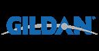 Gildan_Activewear_logo