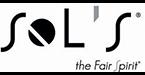 SOLS_theFairSpirit_logo2