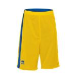 basketballhose-seattlehartberg
