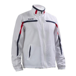 belmont-100-polyester-micro-soft