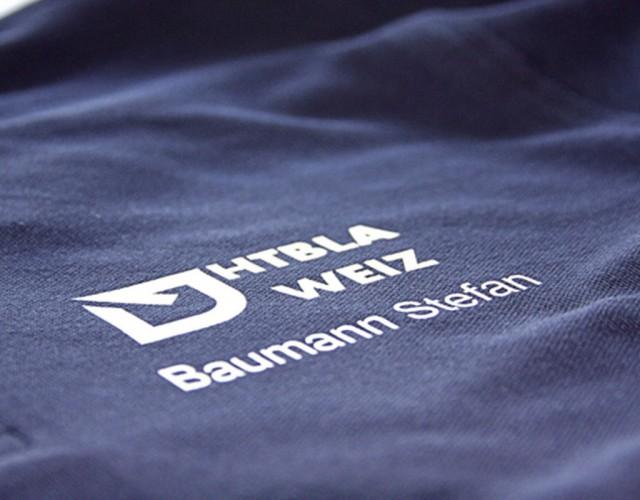 Flexdruck-HTBLweiz8673fa7