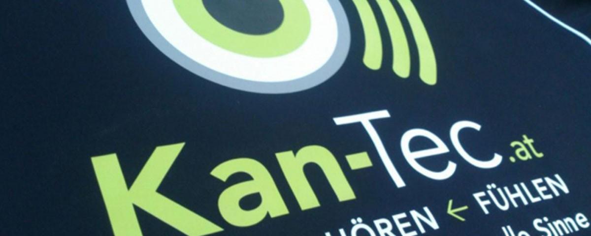 Kan-Tec