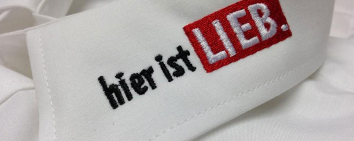 Lieb_Kragenstick