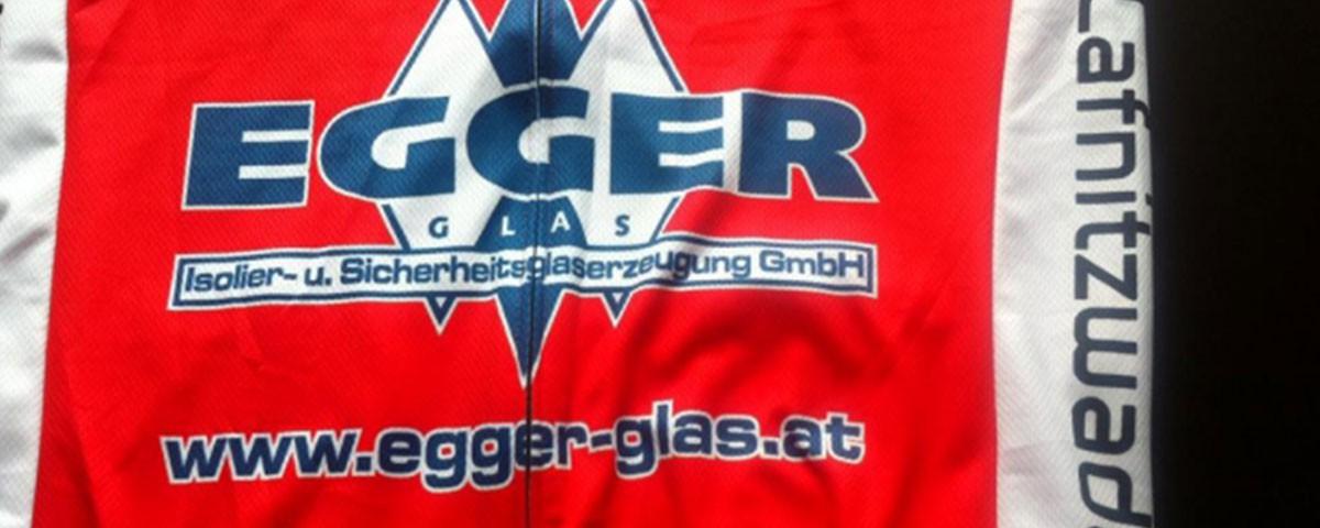 egger_glas