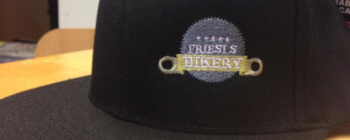 friesis_Bikery