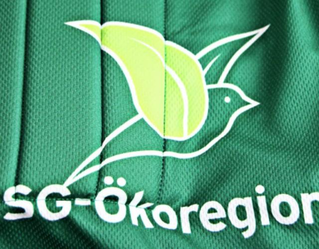 referenze-oeko-region