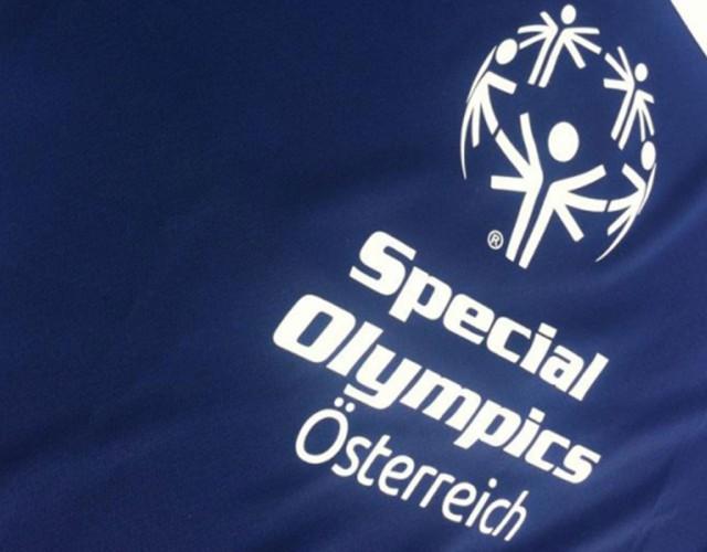 siebtransfer-special-olympics