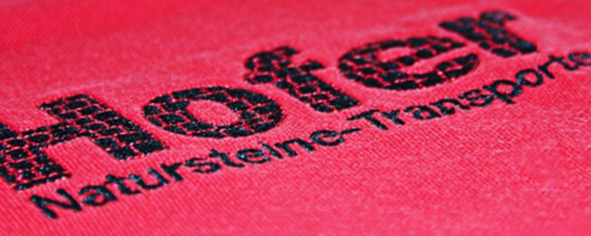 textil-druck-hofer