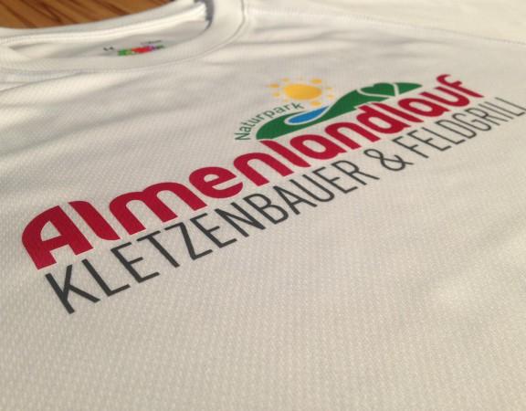 T-Shirt_mit_Transfer_Siebdruck
