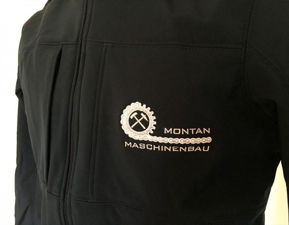 softshell-jacke_montanuniversitaet-leoben_stickerei