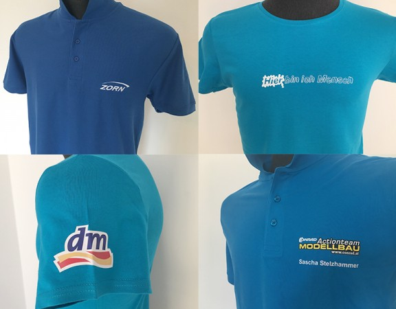 T-Shirts-Polos_Druck-Stick